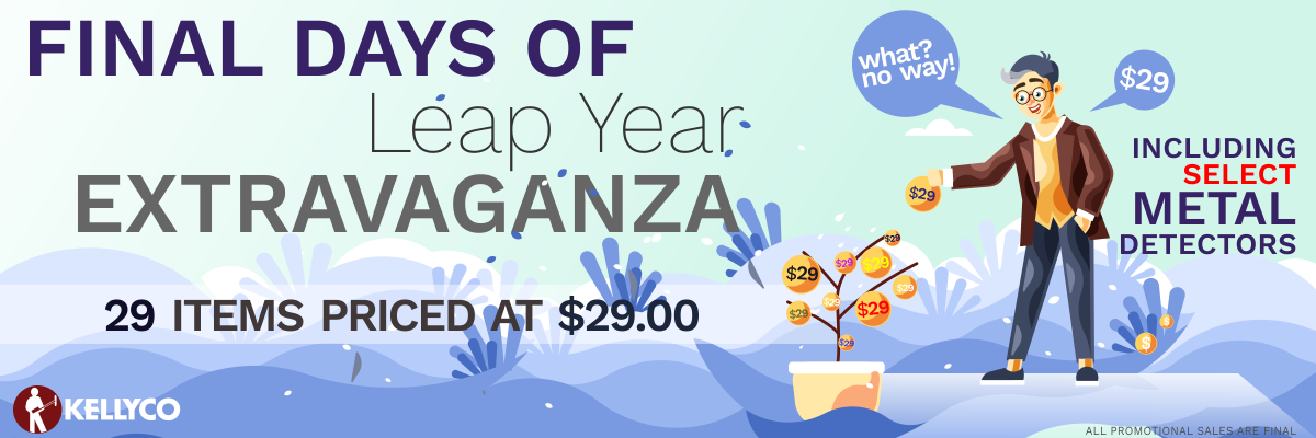 Leap into 29 products at $29!