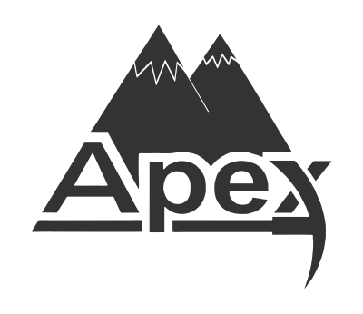 Apex Picks