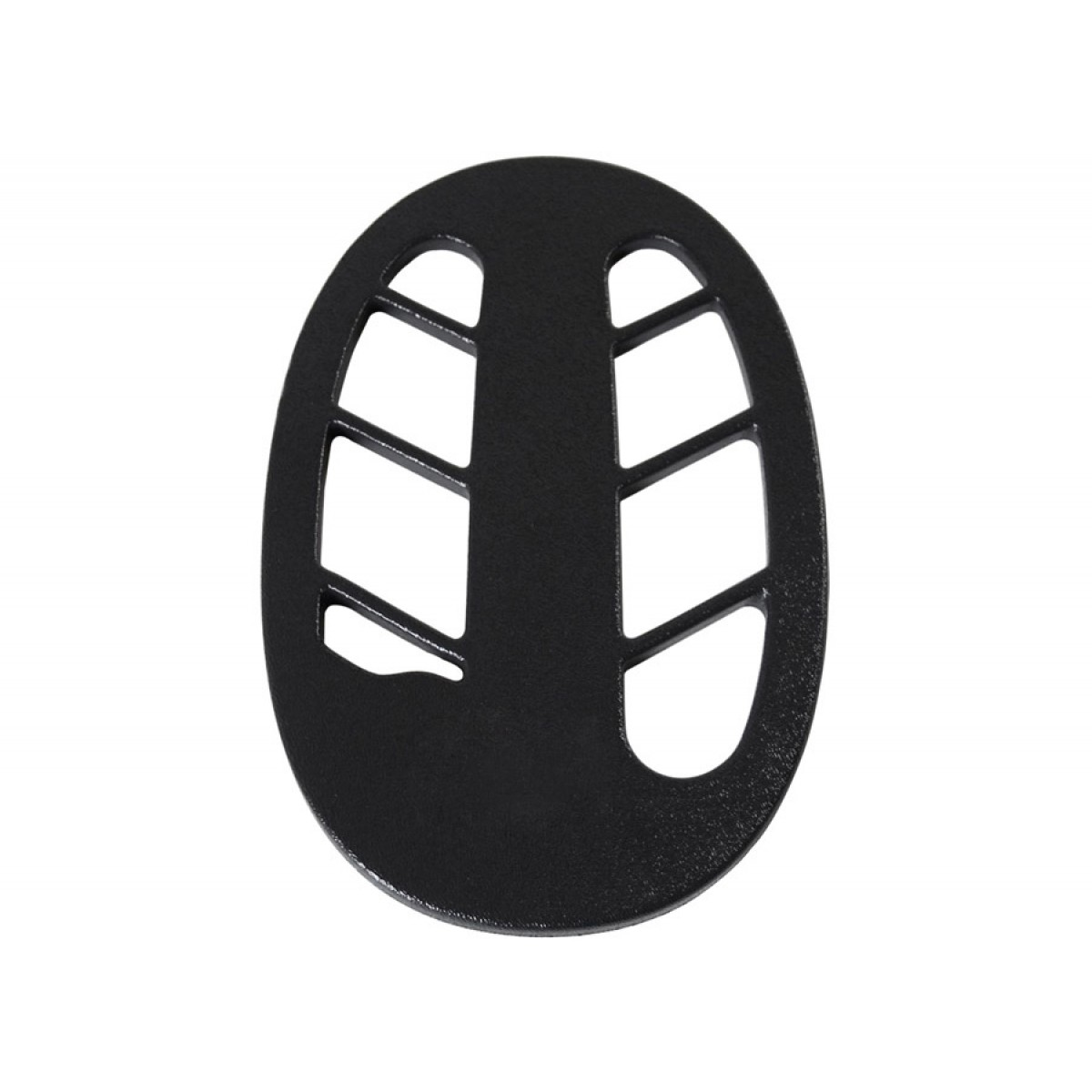 Teknetics 11 Biaxial Coil Cover T2 F4 F75 TCOVER Image 1