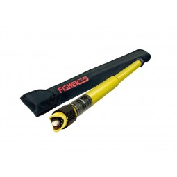 Fisher FP ID 2100 Magnetic Locator 1740 Image 1