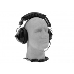 Fisher Stereo Headphones 972095 Image 2
