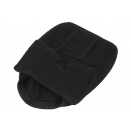Elbow Assembly Rain Cover (F70 / F75 / Teknetics T2) Image 2