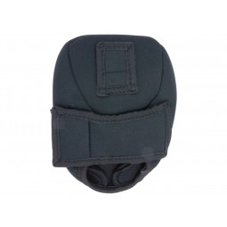 Elbow Assembly Rain Cover (F70 / F75 / Teknetics T2) Image 3