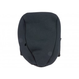 Elbow Assembly Rain Cover (F70 / F75 / Teknetics T2) Image 4