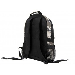 Fisher Camouflage Backpack FCBACKPACK Image 3