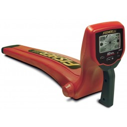 TW-82 Digital Line Tracer with Passive Power TW82P Image 1