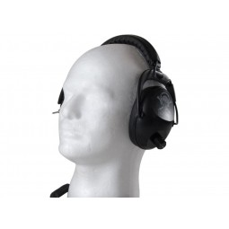 Detector Pro Jolly Rogers Ultimates Headphones 36000 Image 2