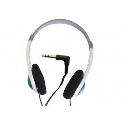 Garrett TreasureSound Headphones 1612500 Image 2