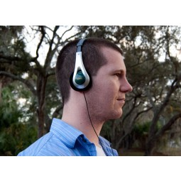 Garrett TreasureSound Headphones 1612500 Image 3