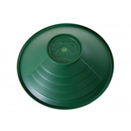 "Garrett 10.5"" Gravity Trap Pan 1650100 Image 2"