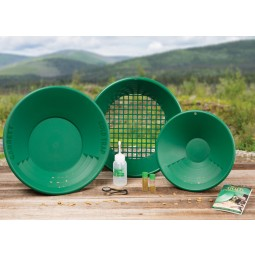 Gold Trap Gold Panning Kit Image 2