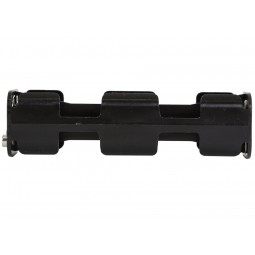 Garrett Battery Holder (Sea Hunter / Infinium) 9427800 Image 2