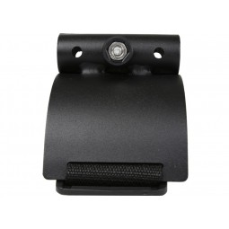 Anderson Rods Ultimate Arm Cuff 0913 Image 2