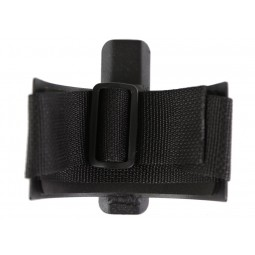 Anderson Rods Anderson Minelab Explorer Arm Cuff 0925 Image 4