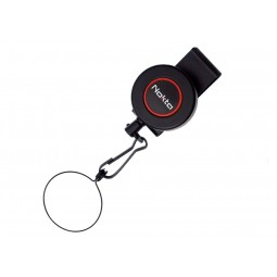 Nokta Pointer Security Lanyard