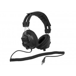Kellyco Eagle Headphones for Metal Detectors 428 Image 1
