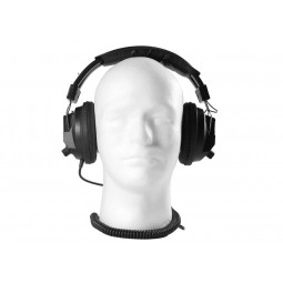 Kellyco Eagle Headphones for Metal Detectors 428 Image 2