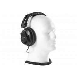 Kellyco Eagle Headphones for Metal Detectors 428 Image 3