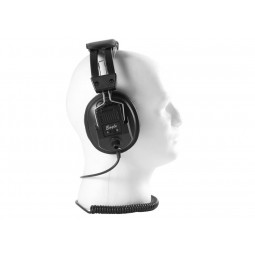 Kellyco Eagle Headphones for Metal Detectors 428 Image 4