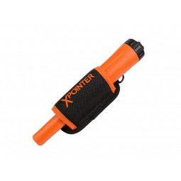 XPointer 2016 Orange Version Pinpointer