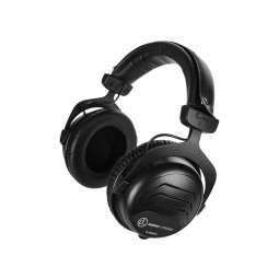 Wire-Free Pro Wireless Headphones 1703102 Image 2