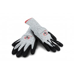 Brute Magnetics Gloves for Magnet Fishing - Full View