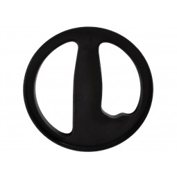 """Minelab 8"""" All Terrain Coil Cover (All Models) 20040012 Image 2"""