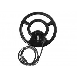 """Minelab 9"""" (3kHz) Concentric Search Coil (X-Terra 505 / 70 / 705) 20210077 Image 1"""