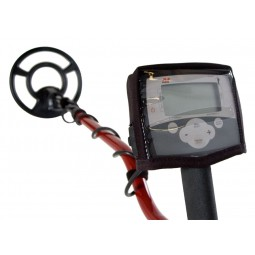 Minelab Control Box Cover (X-Terra Series) 30010047 Image 2