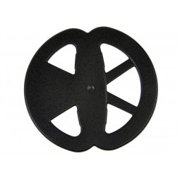 """Minelab 6"""" Coil Cover (CTX-3030) 30110135 Image 1"""