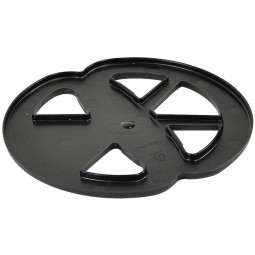 """Minelab 6"""" Coil Cover (CTX-3030) 30110135 Image 2"""