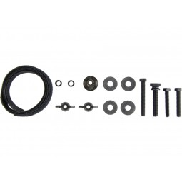 Minelab Coil Wear Kit (X-Terra Series) 30110150 Image 1