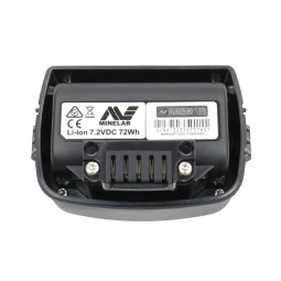 GPZ Rechargeable Battery
