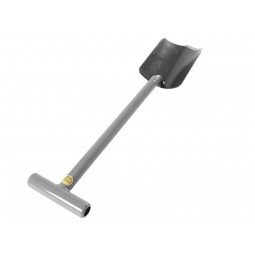 Kellyco All Purpose Shovel 8 Image 3