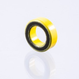 Minelab Ferrite Ground Balancing Ring