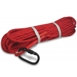 Brute Magnetics Extra Rope 65ft for Magnet Fishing