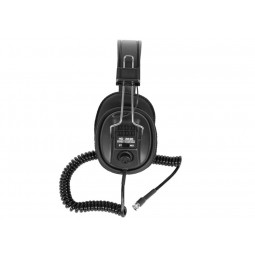 JW Fishers Land Headphones (Pulse 6x / 8x) HLAND Image 1