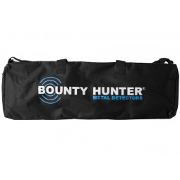 Bounty Hunter Carry Bag with Logo 1 Image 1