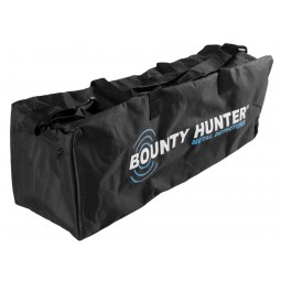 Bounty Hunter Carry Bag with Logo 1 Image 2