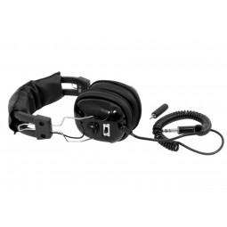 Bounty Hunter Headphones H Image 3