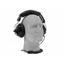 Bounty Hunter Headphones H Image 2