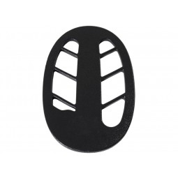 """Teknetics 11"""" Biaxial Coil Cover (T2 / F4 / F75) TCOVER Image 1"""