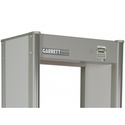 Garrett PD 6500i Walk-Through 1168414 Image 2