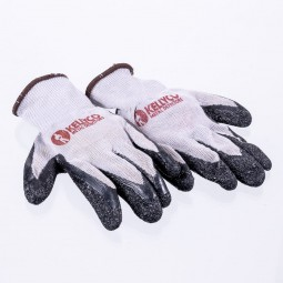 A pair of Kellyco Gloves for Metal Detecting (5-pack)