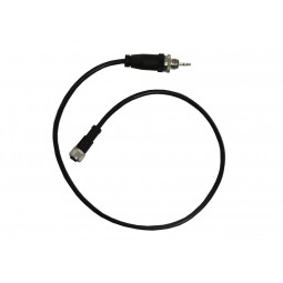 Headphone Adapter Cable (EQUINOX to KRUZER)