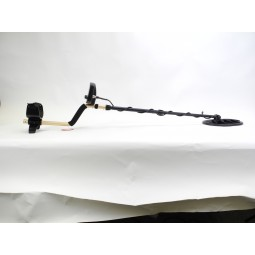 Used - Fisher F19 Metal Detector