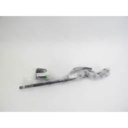 Used - Lorenz Telescopic Pole with Arm Rest