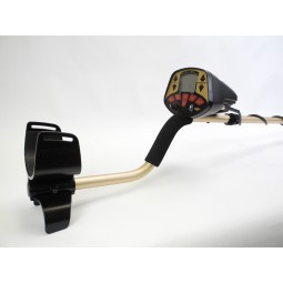 Used - Fisher F4 Metal Detector