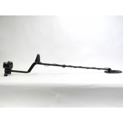 Used - Bounty Hunter Quick Draw Metal Detector
