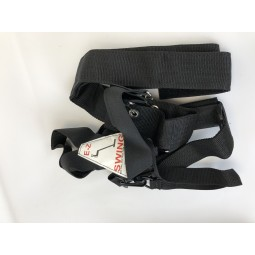 Used - Treasure Products Easy Swing Harness